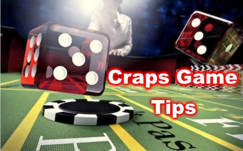 Game Tipps