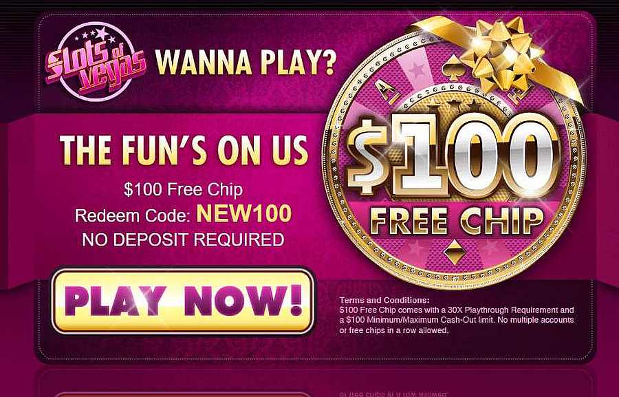 golden nugget casino app