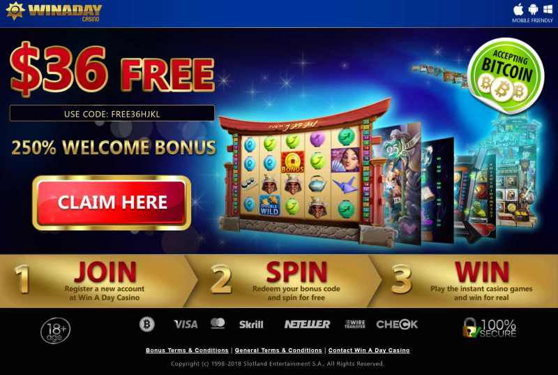 all casino with no deposit and welcome bonus