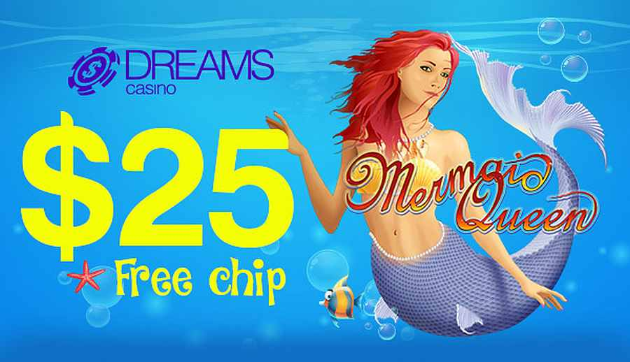 Dreams casino free coupons