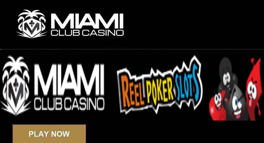Casino Club Poker Bonus