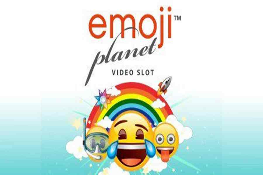 Emoji Planet Released At Netent Casinos With Cluster Pay