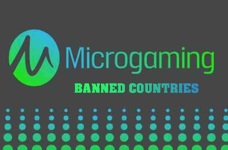 Microgaming banned countries clue board game 2 players
