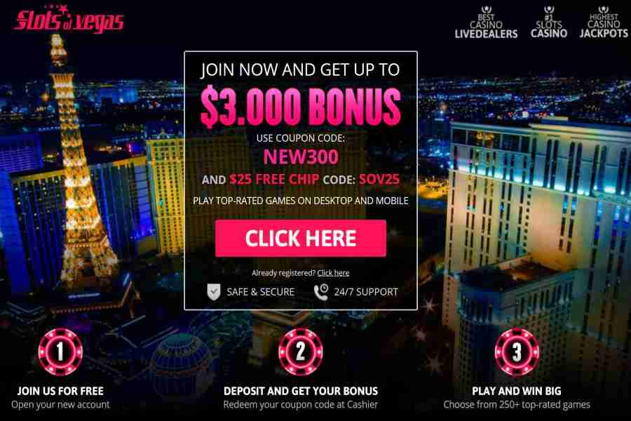 Paris vegas casino bonus code roulette wheel bets