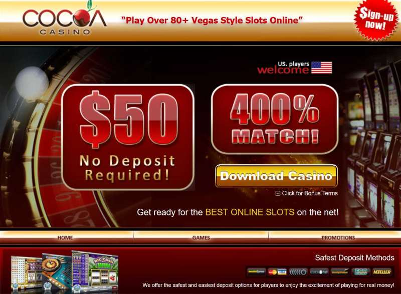 Free no deposit online casino chips florida online gambling legal