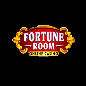 Fortune room casino review igt yahoo message boards